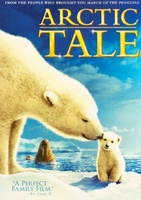 Arctic Tale movie poster (2007) picture MOV_62370b83