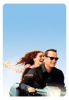 Larry Crowne movie poster (2011) picture MOV_6237101f