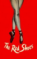 The Red Shoes movie poster (1948) picture MOV_62372f3e