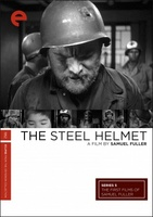 The Steel Helmet movie poster (1951) picture MOV_62383083
