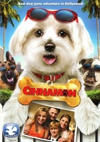My Dog's Christmas Miracle movie poster (2011) picture MOV_623aaca4