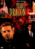 Year of the Dragon movie poster (1985) picture MOV_915a6a30