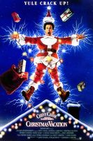 Christmas Vacation movie poster (1989) picture MOV_623cbd0d