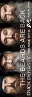 Duck Dynasty movie poster (2012) picture MOV_624f28fd