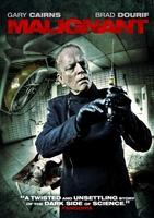 Malignant movie poster (2013) picture MOV_62505d61