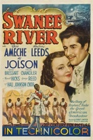 Swanee River movie poster (1939) picture MOV_6251a740