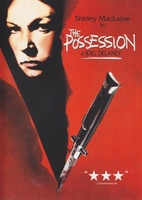 The Possession of Joel Delaney movie poster (1972) picture MOV_6253fc09