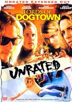Lords Of Dogtown movie poster (2005) picture MOV_6257b734