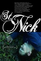 St. Nick movie poster (2009) picture MOV_625a220c