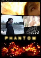 Phantom movie poster (2013) picture MOV_625a3b26