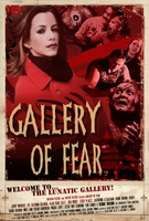 Gallery of Fear movie poster (2010) picture MOV_625c298c