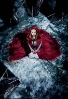 Red Riding Hood movie poster (2011) picture MOV_625e78f6