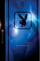 The Playboy Club movie poster (2011) picture MOV_62678e96