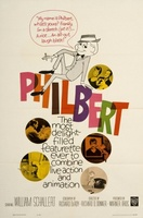 Philbert (Three's a Crowd) movie poster (Three's a Crowd) picture MOV_627580fa