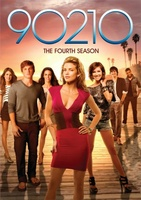 90210 movie poster (2008) picture MOV_627d9c52