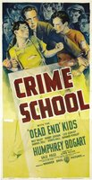 Crime School movie poster (1938) picture MOV_6286e71b