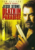 Jesse Stone: Night Passage movie poster (2006) picture MOV_62874d9a