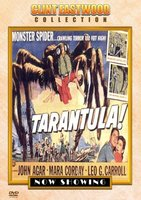 Tarantula movie poster (1955) picture MOV_e2da8c3d