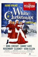 White Christmas movie poster (1954) picture MOV_62991151