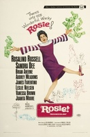 Rosie! movie poster (1967) picture MOV_629c8144