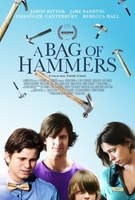 A Bag of Hammers movie poster (2010) picture MOV_629e6798