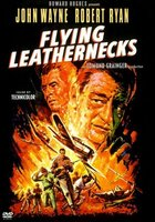 Flying Leathernecks movie poster (1951) picture MOV_62a12f6e
