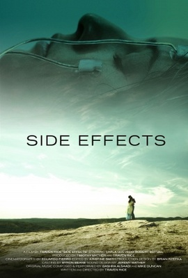 Side Effects movie poster (2013) poster MOV_62a45135