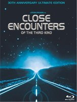 Close Encounters of the Third Kind movie poster (1977) picture MOV_62a5d15a