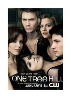 One Tree Hill movie poster (2003) picture MOV_62a6e1fe