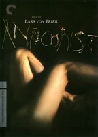 Antichrist movie poster (2009) picture MOV_62b0d818