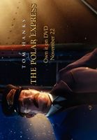 The Polar Express movie poster (2004) picture MOV_62b6a134