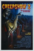 Creepshow 2 movie poster (1987) picture MOV_62b72dda