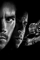 Fast Five movie poster (2011) picture MOV_62b90633