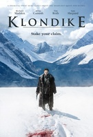Klondike movie poster (2014) picture MOV_62bb6426
