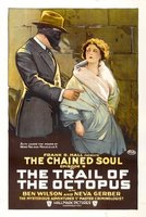 The Trail of the Octopus movie poster (1919) picture MOV_62be9c5f