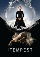 The Tempest movie poster (2010) picture MOV_62c2614a