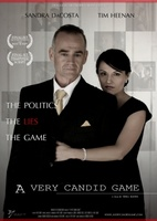 A Very Candid Game movie poster (2011) picture MOV_62c6da4d