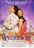 Bride And Prejudice movie poster (2004) picture MOV_62c862f2