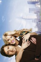 Blonde Ambition movie poster (2007) picture MOV_62c8cd42