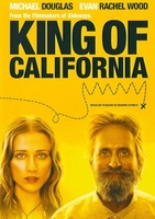 King of California movie poster (2007) picture MOV_62ca1cf5