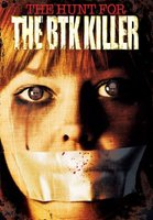 The Hunt for the BTK Killer movie poster (2005) picture MOV_62d313db