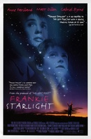 Frankie Starlight movie poster (1995) picture MOV_62d46993