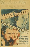 Muss 'em Up movie poster (1936) picture MOV_62d7095a