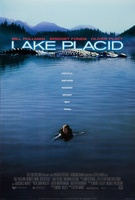 Lake Placid movie poster (1999) picture MOV_62d967fb