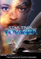 Star Trek: Voyager movie poster (1995) picture MOV_62e33235