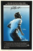 Footloose movie poster (1984) picture MOV_62e3abdd