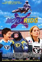 Motocross Kids movie poster (2004) picture MOV_62e8df88