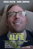 Alfie movie poster (2013) picture MOV_62ec8b5e