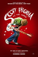 Scott Pilgrim vs. the World movie poster (2010) picture MOV_62f6d1e5
