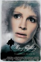 Mary Reilly movie poster (1996) picture MOV_62f7a6c0